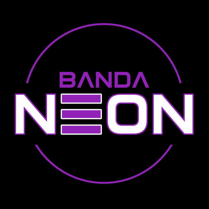 Banda Neon Tour Dates