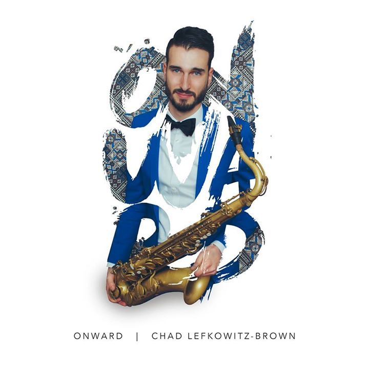 Chad Lefkowitz-Brown Tour Dates