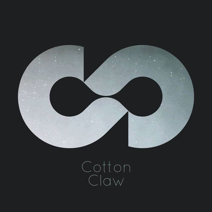 Cotton Claw @ Le Trabendo - Paris, France
