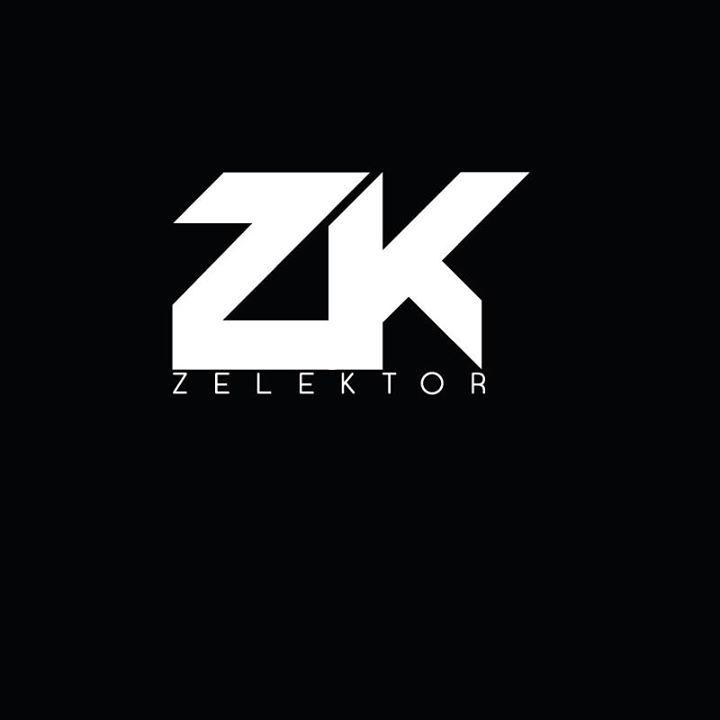 Zelektor Tour Dates