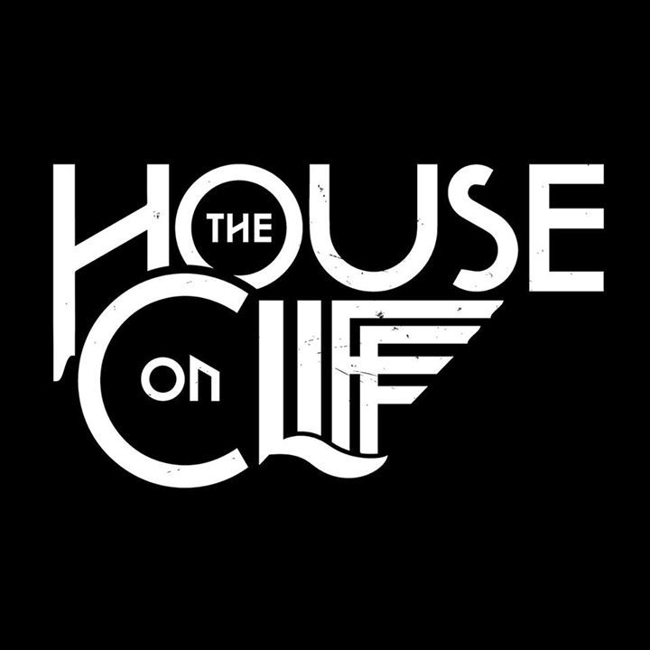 The House on Cliff @ One Centre Square - Easton, PA