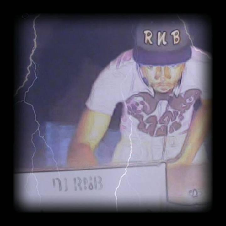 Dj Rnb Tour Dates