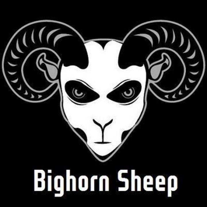 Bighorn Sheep Tour Dates
