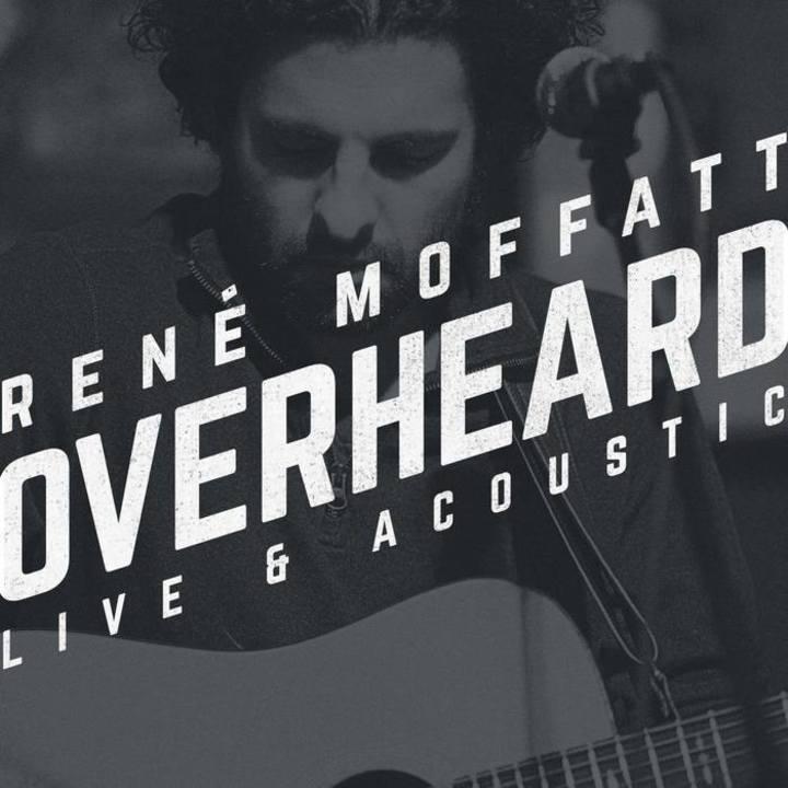 René Moffatt Music Tour Dates