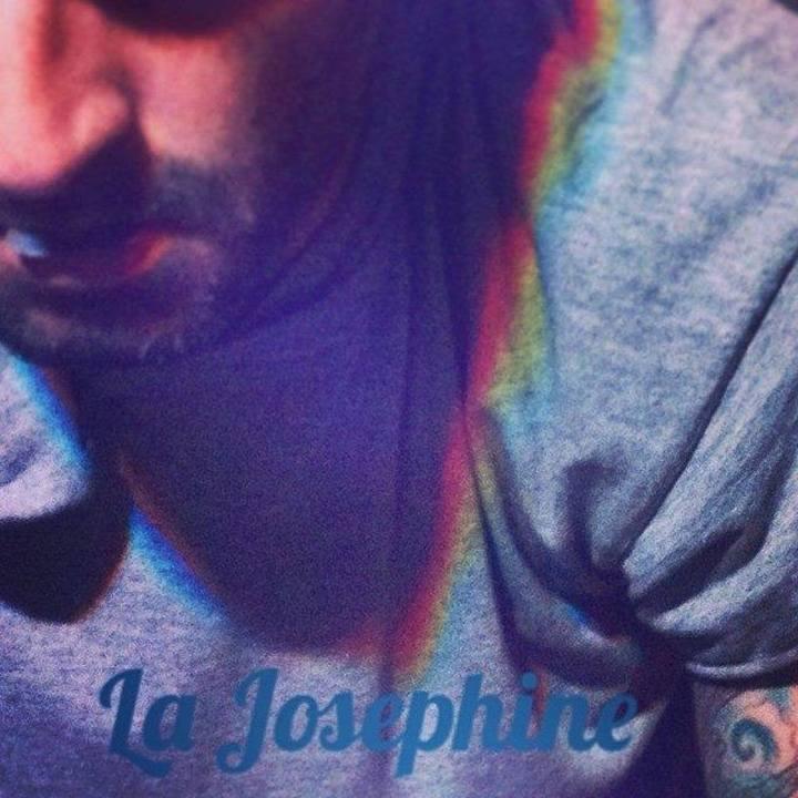 La Josephine Tour Dates