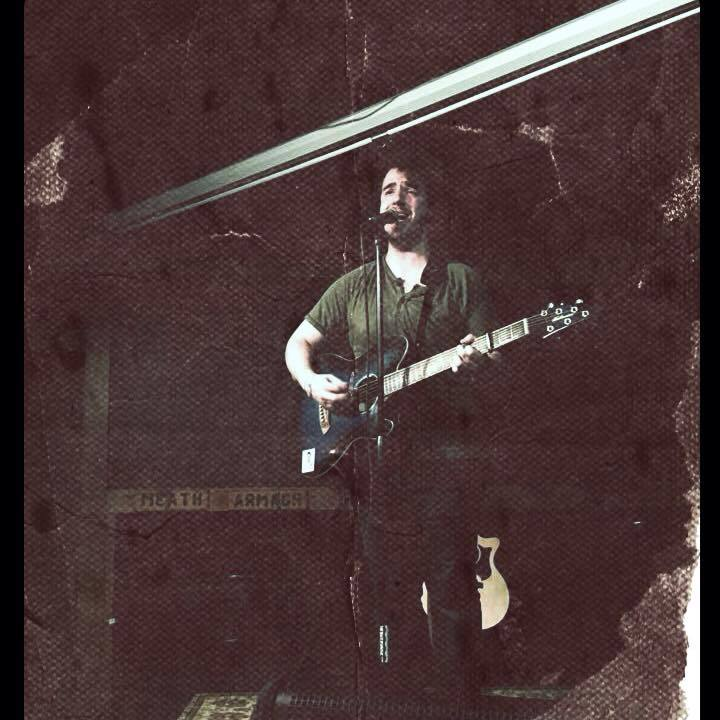 Martin Danel Music Tour Dates