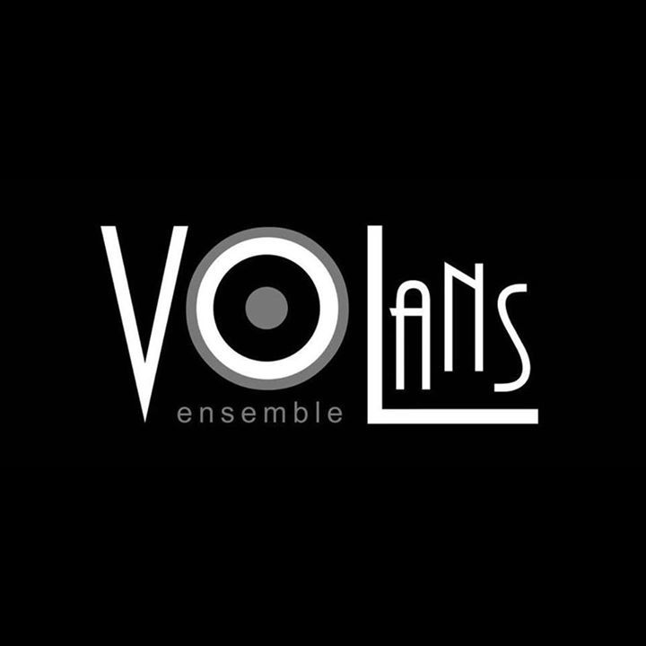 Ensemble Volans Tour Dates