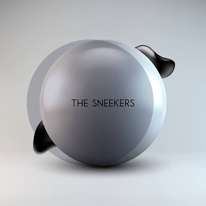 The Sneekers Tour Dates