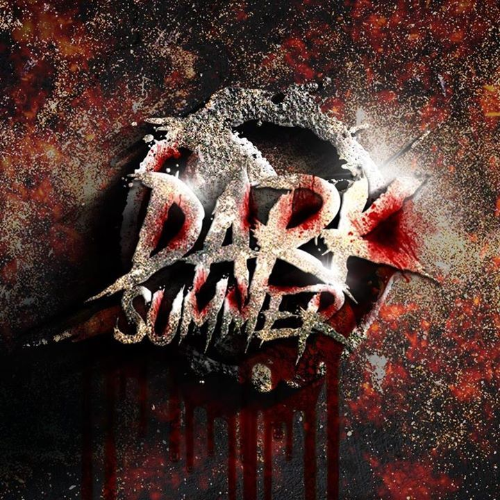 Dark Summer Tour Dates