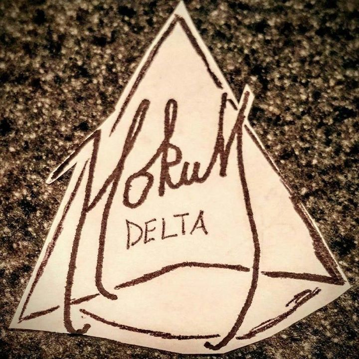 Alex Marchica & Hokum Delta Tour Dates