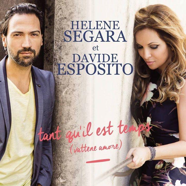Hélène Ségara Fans Tour Dates