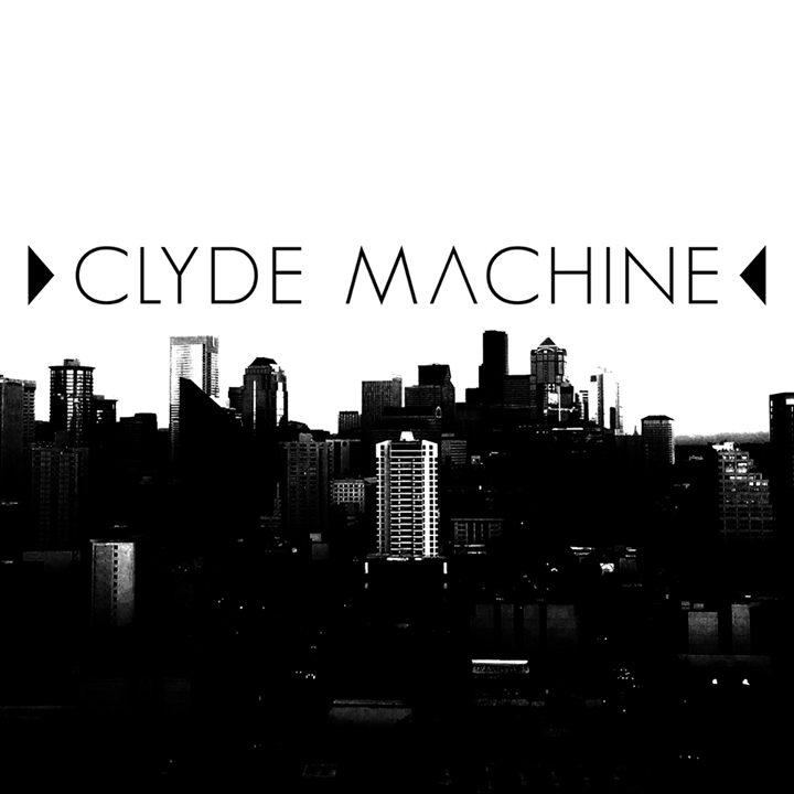 Clyde Machine Tour Dates