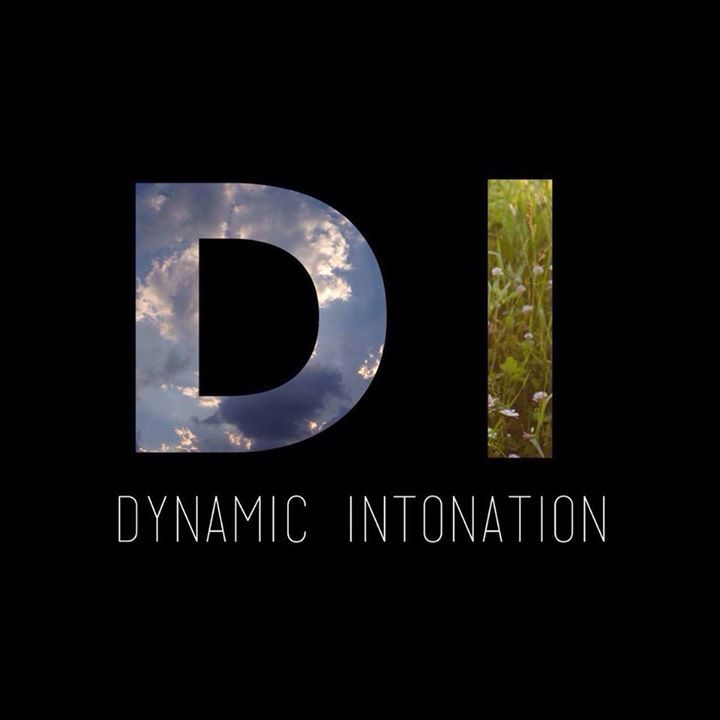 Dynamic Intonation Tour Dates