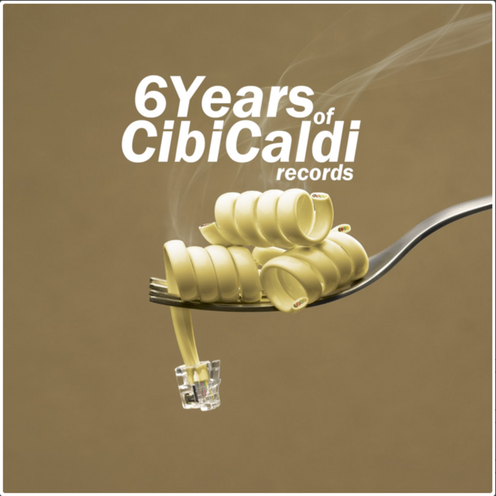 Cibi Caldi Records Tour Dates