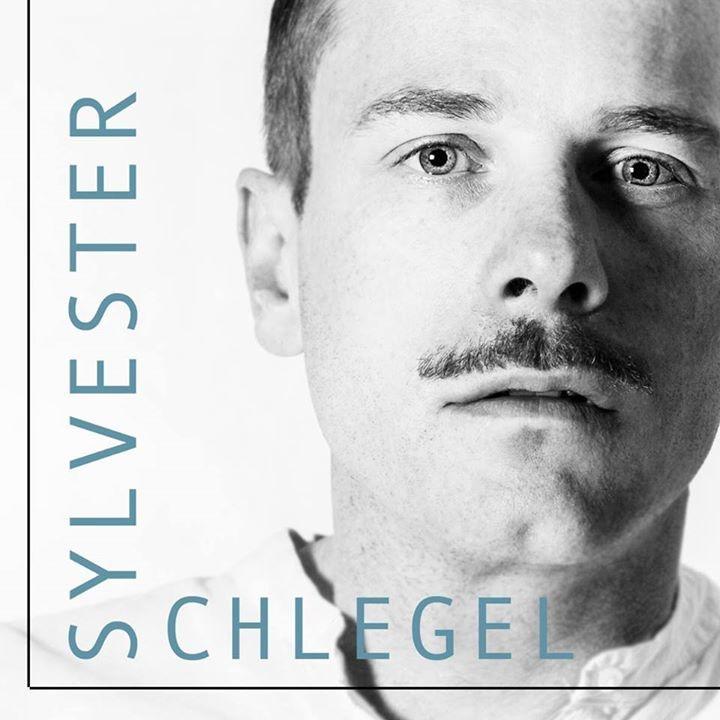 Sylvester Schlegel Tour Dates