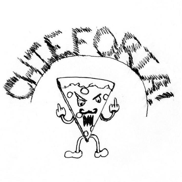 Chieforia Tour Dates