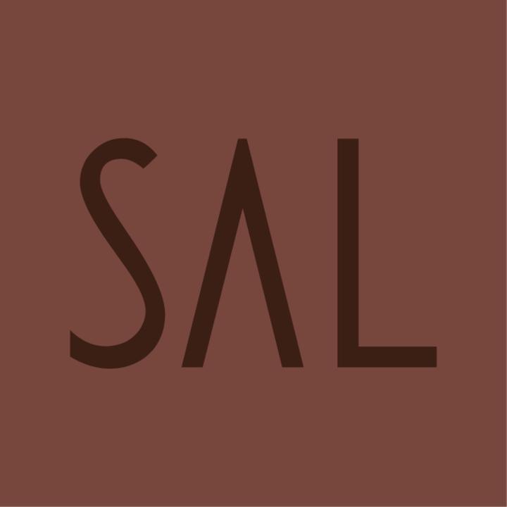 Projeto Sal Tour Dates