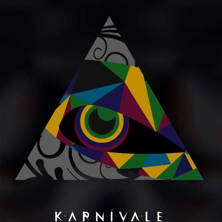 Karnivale Tour Dates