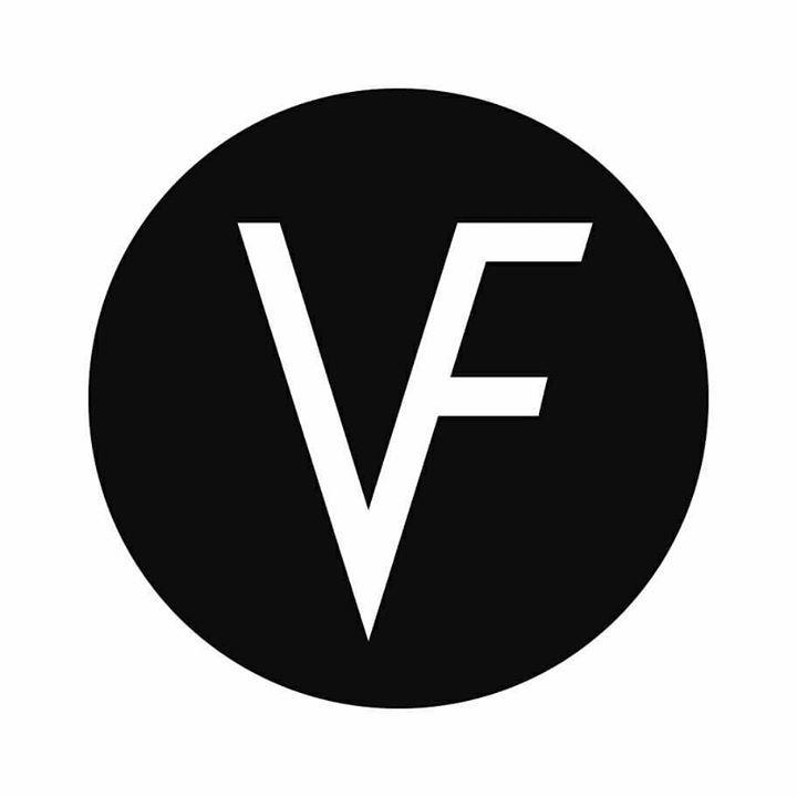 Von Fever Tour Dates