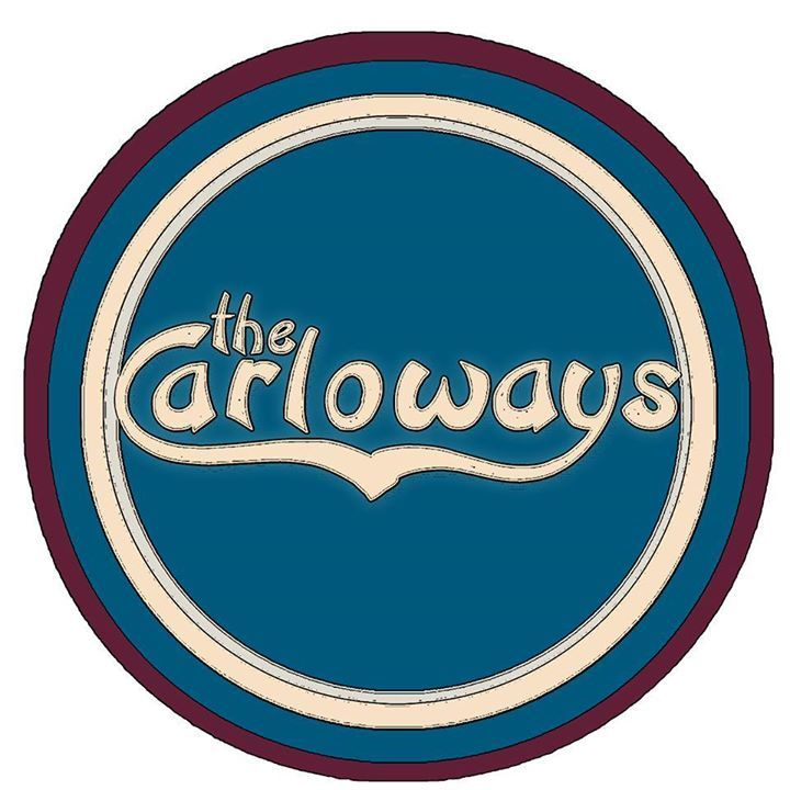 The Carloways Tour Dates