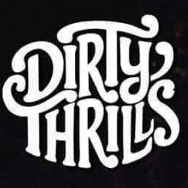 Dirty Thrills @ Proud Camden - London, United Kingdom