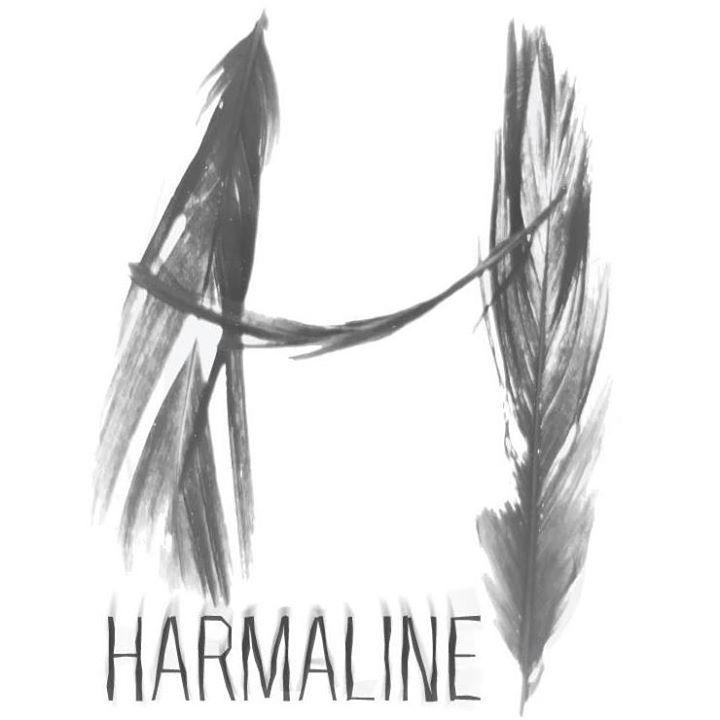 Harmaline Tour Dates