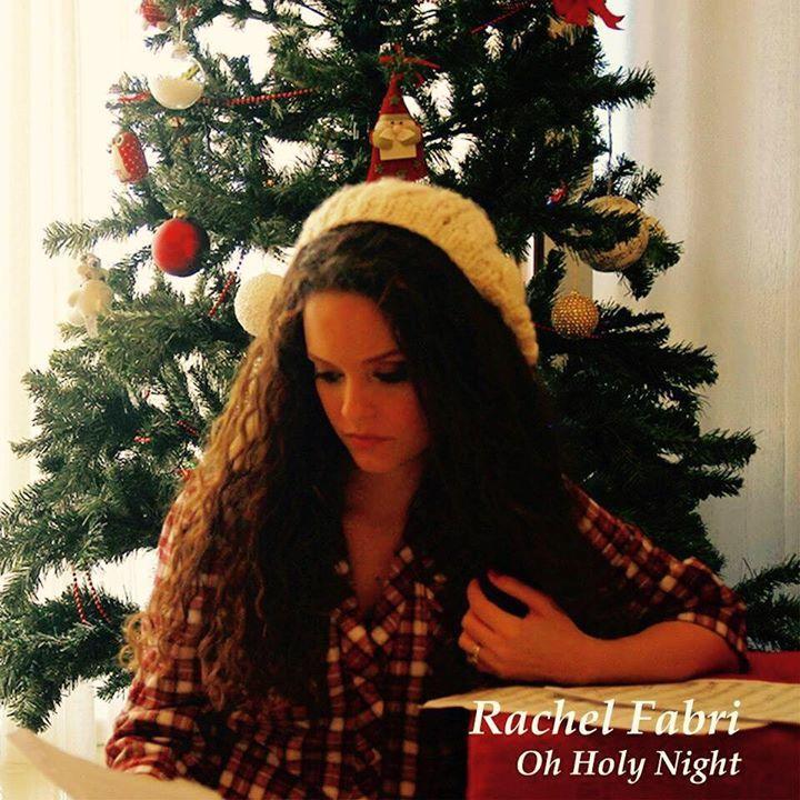 Rachel Fabri Tour Dates