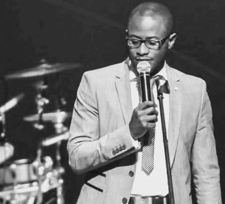 Joël Mbenza Tour Dates