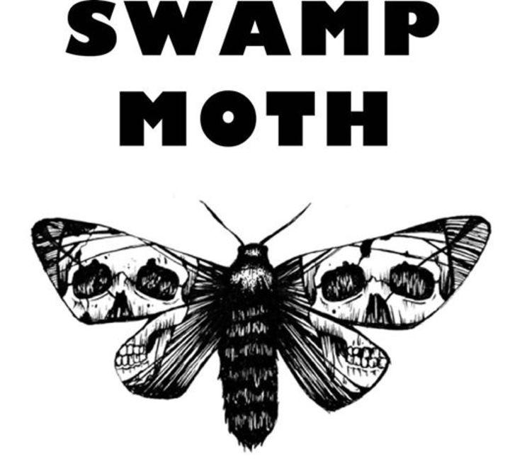 Swamp Moth Tour Dates