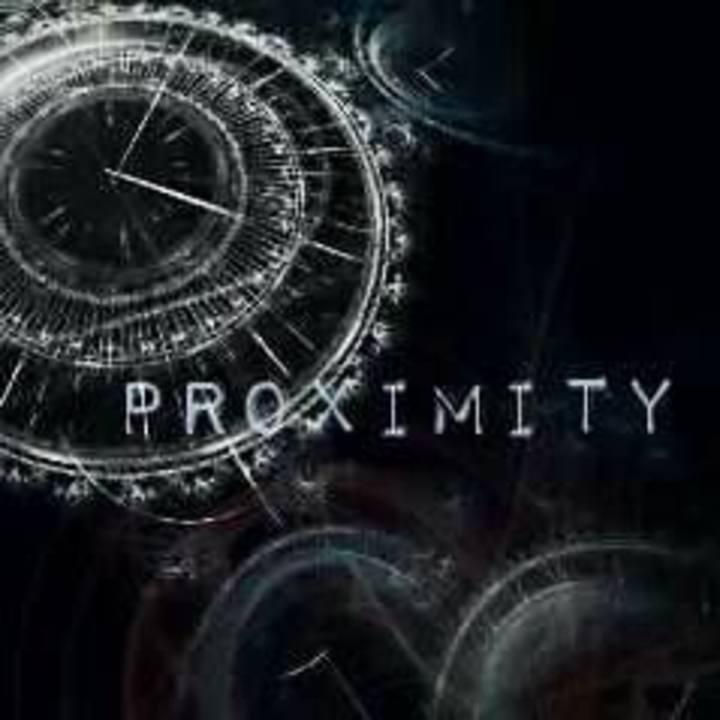 Proximity Tour Dates