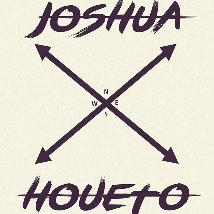 Joshua Houeto Tour Dates