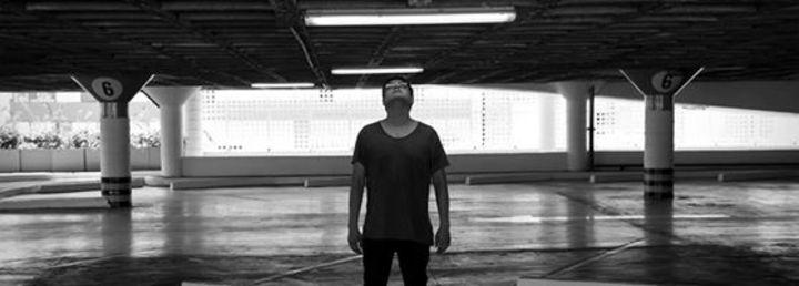 Alejandro Manso Tour Dates