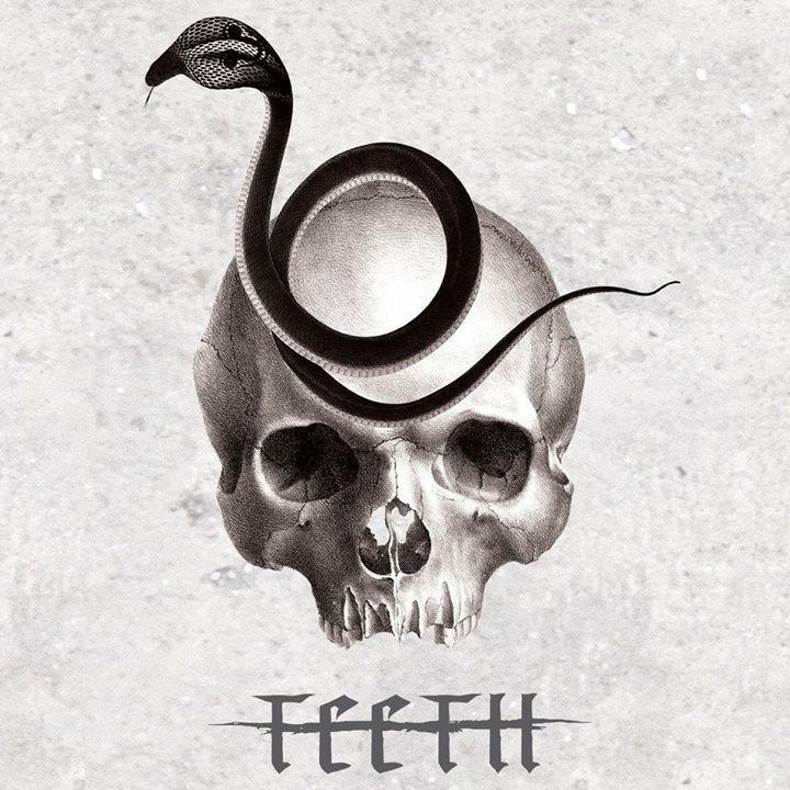 Teeth Tour Dates