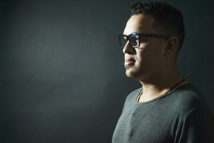 DJ Freddy Bello Tour Dates