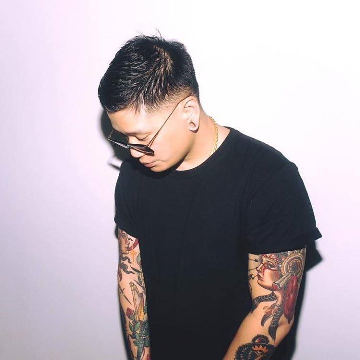 YULTRON Tour Dates