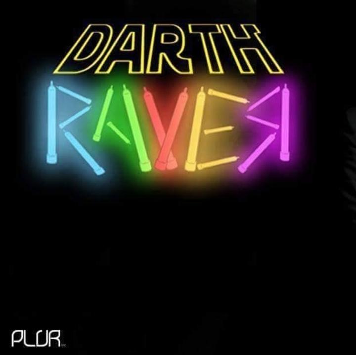 Darth Raver Tour Dates