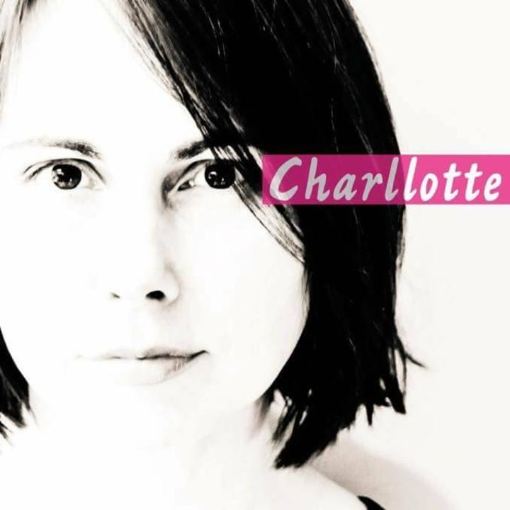 Charllotte @ Stadsgehoorzaal - Leiden, Netherlands