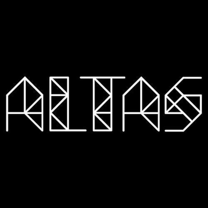 Altas Tour Dates