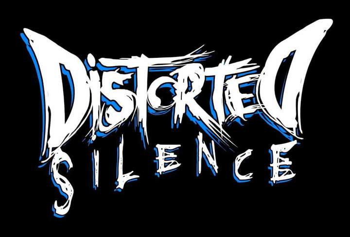 DISTORTED SILENCE @ Shaker's Bar & Grille  - Columbus, OH