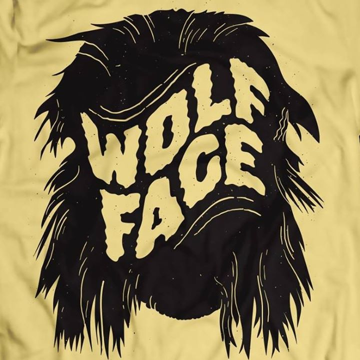 Wolf-Face Tour Dates