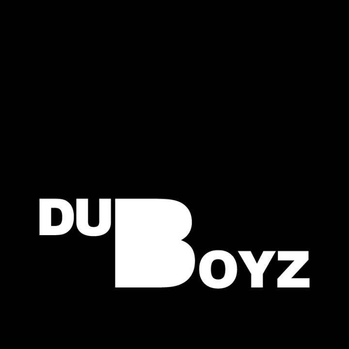 Dub Boyz - Official Tour Dates