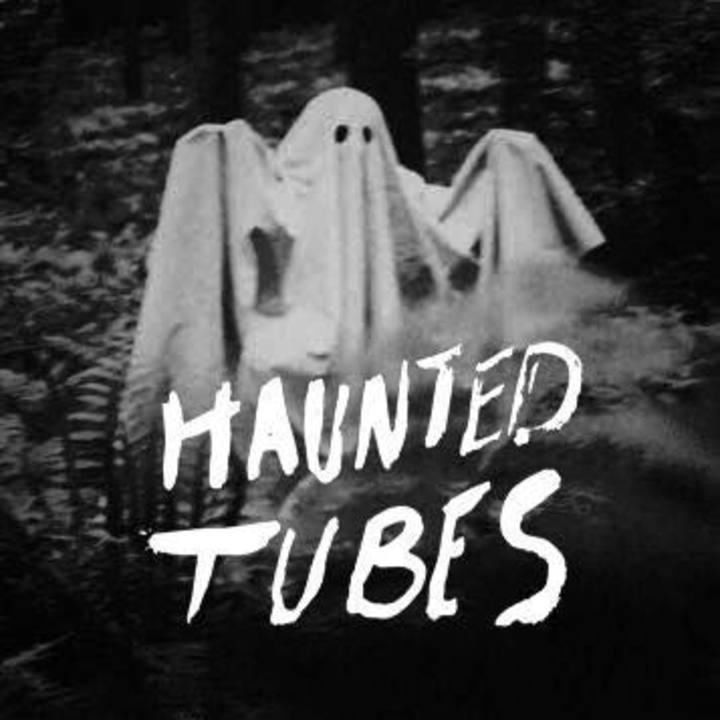 Haunted Tubes Tour Dates