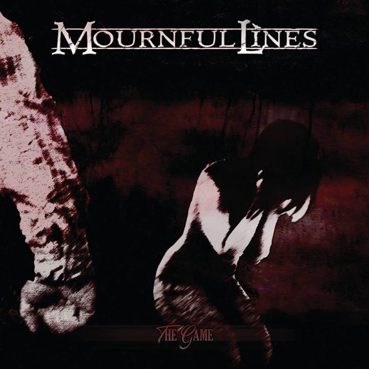Mournful lines Tour Dates