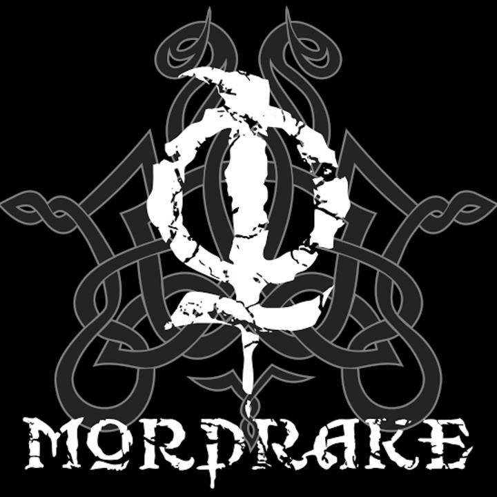 Mordrake Tour Dates