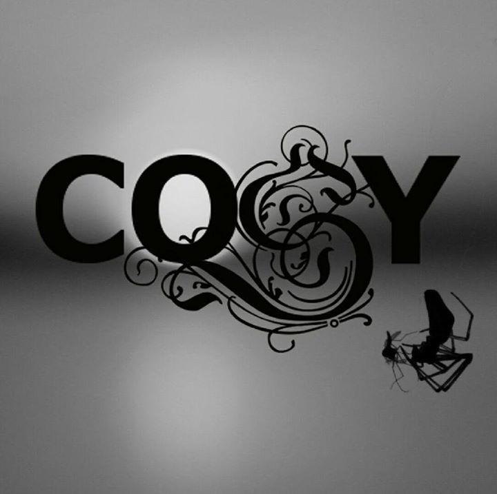COSY Tour Dates