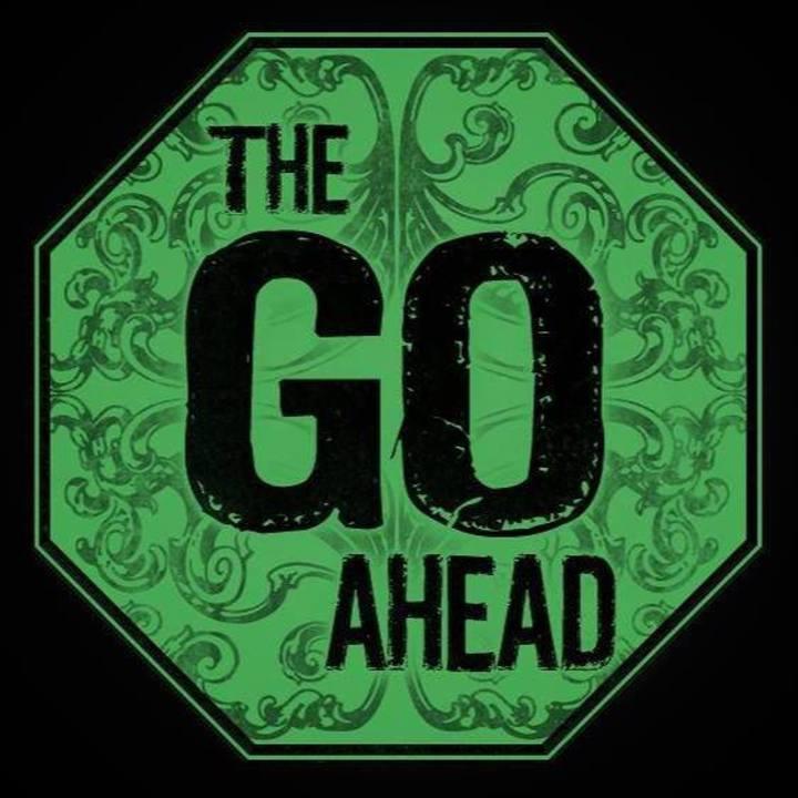 the Go Ahead Tour Dates