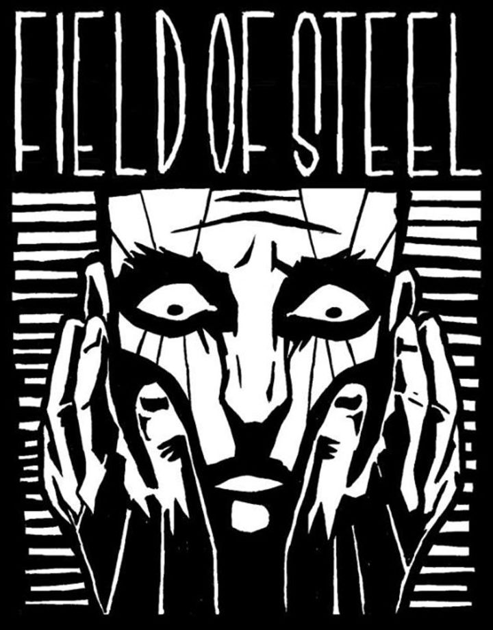 Field of Steel Tour Dates
