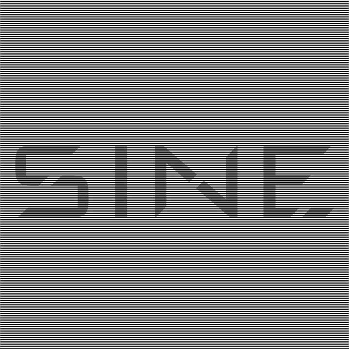 SINE Tour Dates