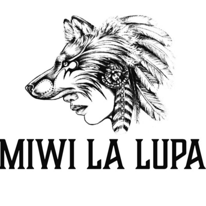 Miwi La Lupa Tour Dates