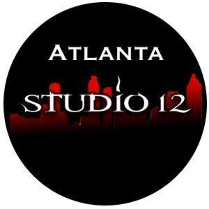 Studio 12 Tour Dates